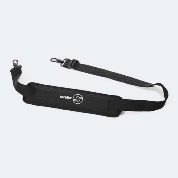 1_Carrying strap 75