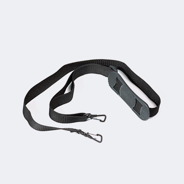 1_Carrying strap ENG 2