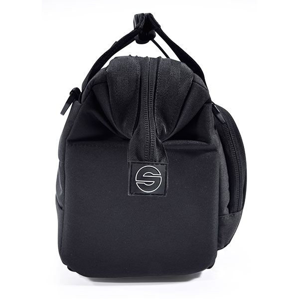 4_Camera Shoulder Bag 04
