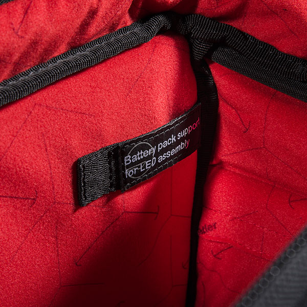 9_Camera Shoulder Bag Details 01