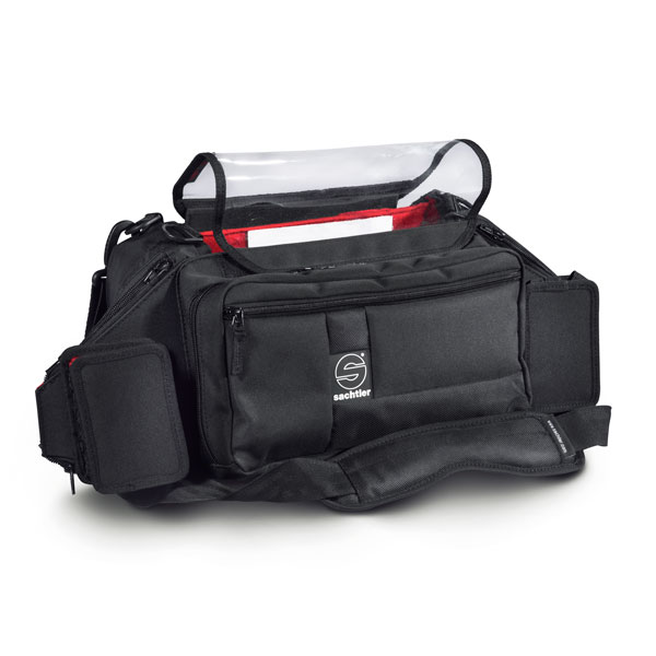 Lightweight Audio Bag-Medium