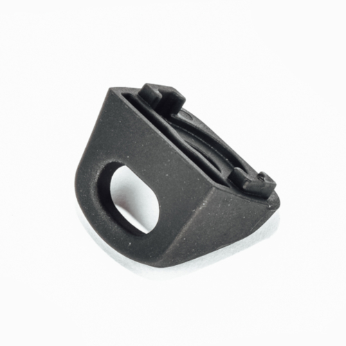 flowtech® attachment mount