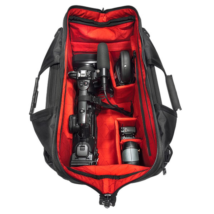 SAC_SC004_Camera_Shoulder_Bags_021.jpg